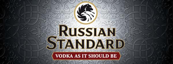 russian-standard