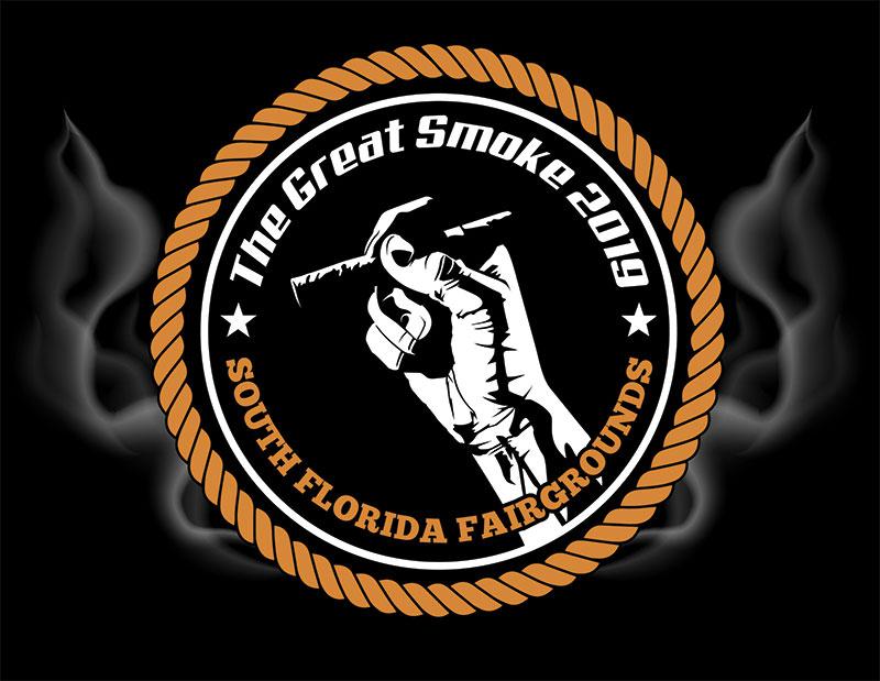 a good cigar is a smoke