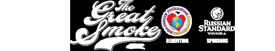 TheGreatSmoke.com